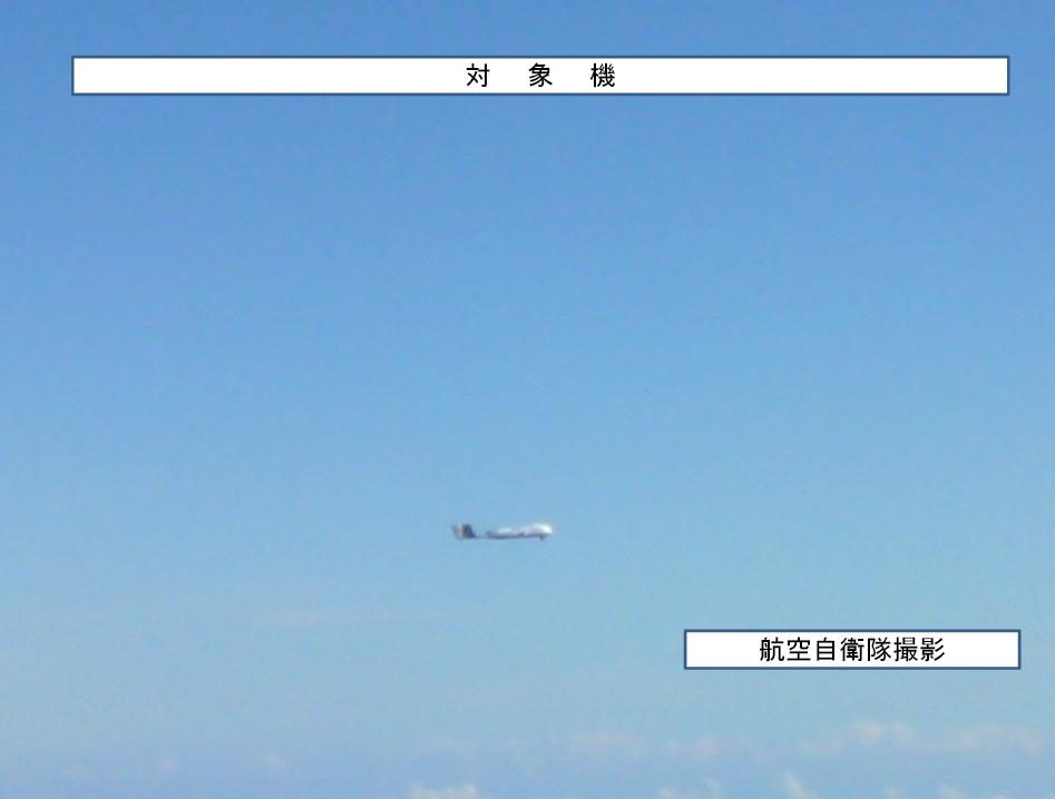 BKS-005_senkaku.png