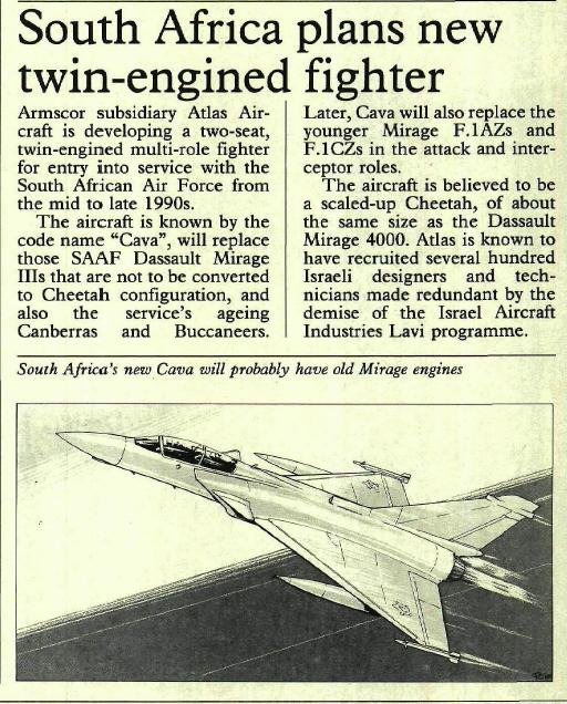 Flight International-1989-05-06.jpg